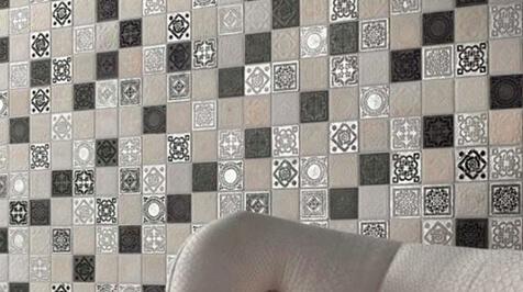 ceramic-mosaic-choices-02